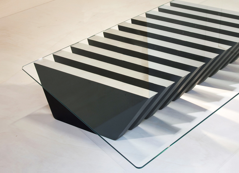 3 reflect-table